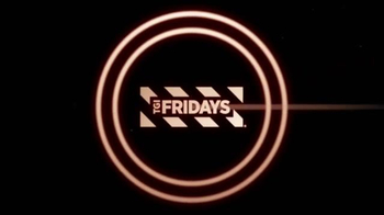 TGI Friday's Endless Apps TV Spot, 'Aperitivos favoritos' [Spanish] - Thumbnail 1