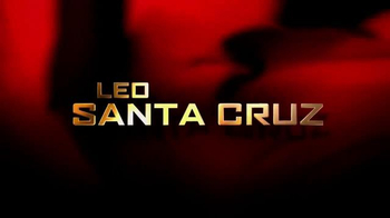 Showtime TV Spot, 'Santa Cruz vs. Martinez' [Spanish] - Thumbnail 3