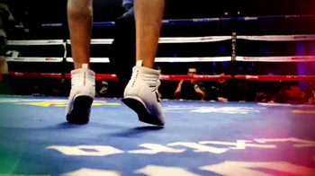 Showtime TV Spot, 'Santa Cruz vs. Martinez' [Spanish] - Thumbnail 5