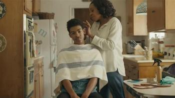 Adopt US Kids TV Spot, 'Haircut' - Thumbnail 2