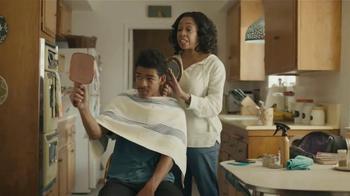 Adopt US Kids TV Spot, 'Haircut' - Thumbnail 5