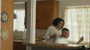 Adopt US Kids TV Spot, 'Haircut' - Thumbnail 9