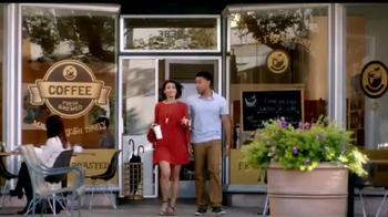 Hyundai Seize the Moment Sales Event TV Spot, 'Something Better' [Spanish] - Thumbnail 1