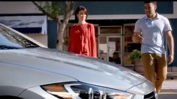 Hyundai Seize the Moment Sales Event TV Spot, 'Something Better' [Spanish] - Thumbnail 5