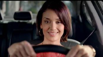 Hyundai Seize the Moment Sales Event TV Spot, 'Something Better' [Spanish] - Thumbnail 6