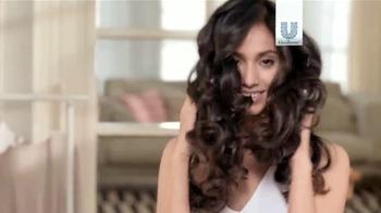 Dove Hair Care Regenerative Nourishment TV Spot, 'Atrevida' [Spanish] - Thumbnail 10