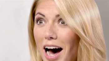 Dove Hair Care Regenerative Nourishment TV Spot, 'Atrevida' [Spanish] - Thumbnail 5