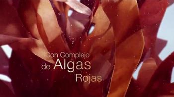 Dove Hair Care Regenerative Nourishment TV Spot, 'Atrevida' [Spanish] - Thumbnail 8