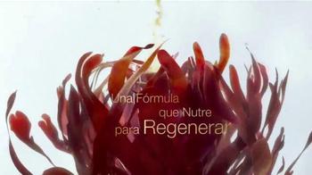 Dove Hair Care Regenerative Nourishment TV Spot, 'Atrevida' [Spanish] - Thumbnail 9
