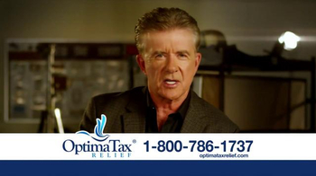 Optima Tax Relief TV Spot, 'Election Time' - Thumbnail 2