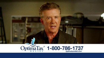 Optima Tax Relief TV Spot, 'Election Time' - Thumbnail 8