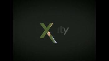 XFINITY X1 Triple Play TV Spot, 'Velocidad' [Spanish] - Thumbnail 10