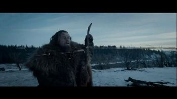 The Revenant - Alternate Trailer 31