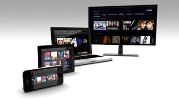 XFINITY On Demand TV Spot, 'Biggest Releases' - Thumbnail 1