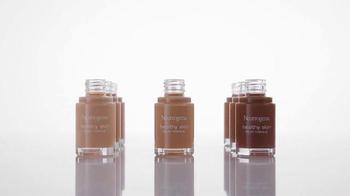 Neutrogena Cosmetics TV Spot, 'Tu tono' con Eiza González [Spanish] - Thumbnail 2