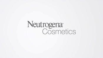 Neutrogena Cosmetics TV Spot, 'Tu tono' con Eiza González [Spanish] - Thumbnail 4