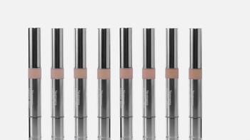 Neutrogena Cosmetics TV Spot, 'Tu tono' con Eiza González [Spanish] - Thumbnail 5