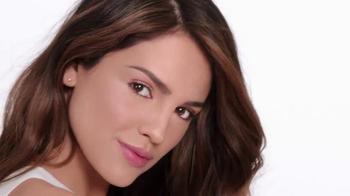 Neutrogena Cosmetics TV Spot, 'Tu tono' con Eiza González [Spanish] - Thumbnail 8
