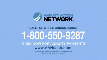 Annuity Action Network TV Spot, 'Tap Into Your Own Money' - Thumbnail 9