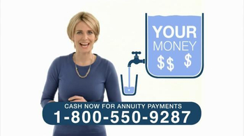 Annuity Action Network TV Spot, 'Tap Into Your Own Money' - Thumbnail 4