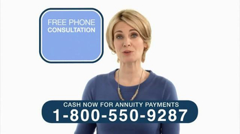 Annuity Action Network TV Spot, 'Tap Into Your Own Money' - Thumbnail 8