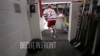 Boston University TV Spot, 'BE: How to Be Yourself in the Heart of Boston' - Thumbnail 8