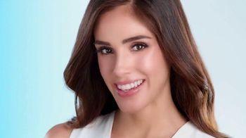 Neutrogena Hydro Boost TV Spot, 'Hidrante' con Sandra Echeverría [Spanish]