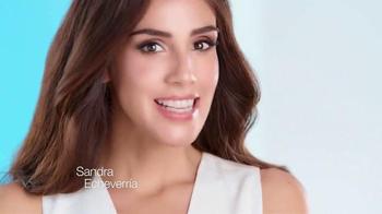 Neutrogena Hydro Boost TV Spot, 'Hidrante' con Sandra Echeverría [Spanish] - Thumbnail 1
