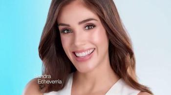 Neutrogena Hydro Boost TV Spot, 'Hidrante' con Sandra Echeverría [Spanish] - Thumbnail 2