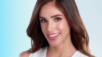 Neutrogena Hydro Boost TV Spot, 'Hidrante' con Sandra Echeverría [Spanish] - Thumbnail 7