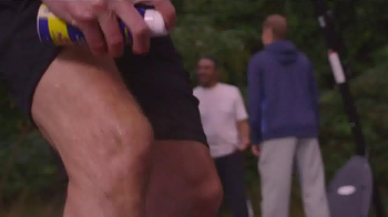 Blue-Emu Spray TV Spot, 'Basketball' - Thumbnail 3
