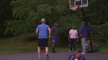 Blue-Emu Spray TV Spot, 'Basketball' - Thumbnail 4