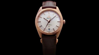 OMEGA Globemaster TV Spot, 'Master Chronometer' Song by AUST - Thumbnail 10