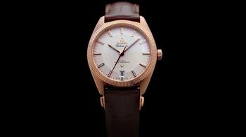 OMEGA Globemaster TV Spot, 'Master Chronometer' Song by AUST - Thumbnail 10