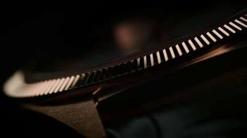 OMEGA Globemaster TV Spot, 'Master Chronometer' Song by AUST - Thumbnail 2