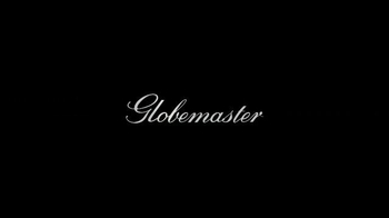 OMEGA Globemaster TV Spot, 'Master Chronometer' Song by AUST - Thumbnail 9