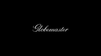 OMEGA Globemaster TV Spot, 'Master Chronometer' Song by AUST - Thumbnail 9