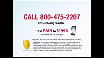 Gold Shield Group TV Spot, 'Essure Alert' - Thumbnail 9