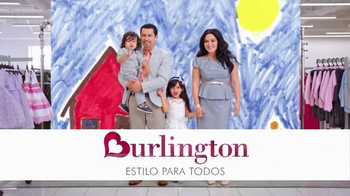 La Familia Bustos thumbnail