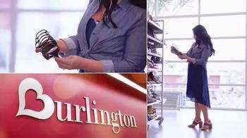 Burlington Coat Factory TV Spot, 'La Familia Bustos' [Spanish] - Thumbnail 5
