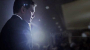 Conservative Solutions PAC TV Spot, 'Marco Rubio: Conservative Message' - Thumbnail 1