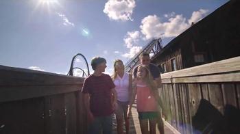 Explore Branson TV Spot, 'Explore Family Fun' - Thumbnail 5