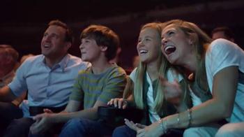 Explore Branson TV Spot, 'Explore Family Fun' - Thumbnail 7