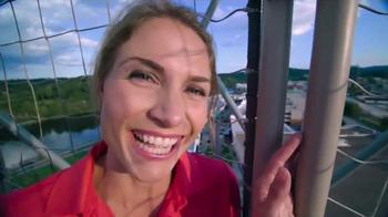 Explore Branson TV Spot, 'Explore Family Fun' - Thumbnail 8