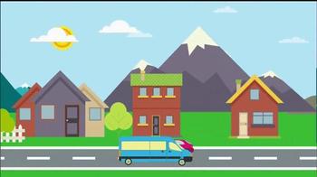 Amazing Facts, Inc. TV Spot, 'Donate Your Car' - Thumbnail 1