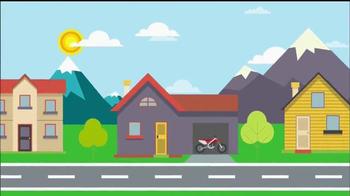 Amazing Facts, Inc. TV Spot, 'Donate Your Car' - Thumbnail 2