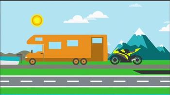 Amazing Facts, Inc. TV Spot, 'Donate Your Car' - Thumbnail 4