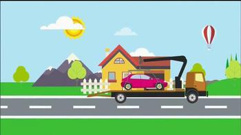 Amazing Facts, Inc. TV Spot, 'Donate Your Car' - Thumbnail 6