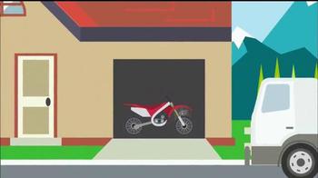 Amazing Facts, Inc. TV Spot, 'Donate Your Car' - Thumbnail 8