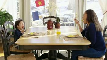 PediaSure TV Spot, 'Superhéroe' [Spanish] - Thumbnail 3
